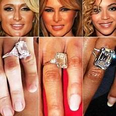 pin by styledetails on celebrities style engagement rings celebrity engagement rings rings