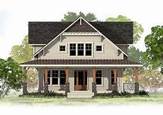 craftsman house plans with wrap around porch craftsman with wrap around porch 500015vv