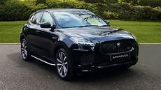 2019 jaguar e pace 2 used jaguar e pace jaguar swindon for sale grange