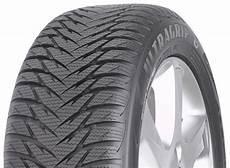 Goodyear Ultragrip 8 Goodyear Car Tyres