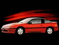 how it works cars 1989 mitsubishi eclipse windshield wipe control 1989 mitsubishi eclipse gs t it just nearly made it into the 80 s but it was one hot sports car
