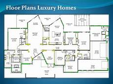 luxury homes floor plans photos floor plans luxury homes