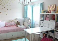 Ikea Schlafzimmer Rosa - cutie patootie bedroom soft pink and gold