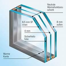 isolierverglasungen st 246 ckel fensterbau in vechtel
