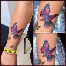 Schmetterling Arm - 435 best images about on tattooed