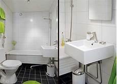 design ideas for a small bathroom amazing designs for small bathroom toilet spaces mojidelano