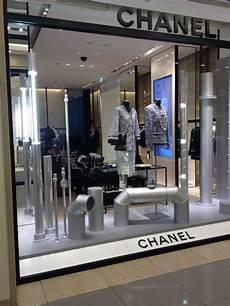 kadewe department store berlin 2014 chanel concession