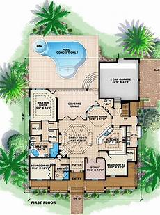 florida cracker house plans 16 best florida cracker house plans images on pinterest