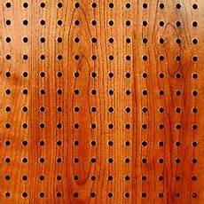 shop for dpi pegpanels 4 8 windsor cherry hardboard pegboard wall panel at menards com