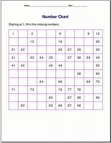 worksheets numbers 1 100 18387 number worksheets 1 100 printable activity shelter