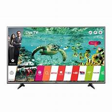 lg smart tv inscription search results smart tv reviews