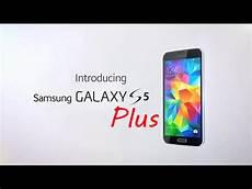 samsung galaxy s5 plus specs specifications tech warn