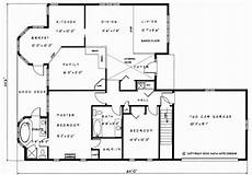 bungalow house plans ontario bungalow house plan bn122 floor plan house plans