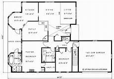 bungalow house plans ontario bungalow house plan bn122 floor plan house plans