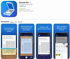 top 5 free photo to pdf apps wondershare pdfelement