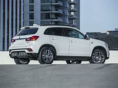 2018 mitsubishi outlander new 2018 mitsubishi outlander sport price photos