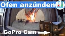 Kamin Richtig Anfeuern - ofen richtig anheizen kamin anfeuern anz 252 nden mit