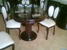 sala da pranzo sala da pranzo stile inglese sicilia carini tutto