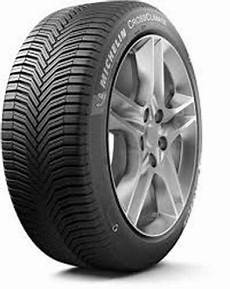 active green ross michelin xl cross climate suv all
