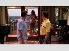 Prudence Two And A Half Men,Naomi (Two and a Half Men) | Annex | Fandom,Two and a half men s1 e12|2020-06-18