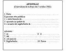 consolato rumeno a roma legalizzazione atti italiano rumeno moldavo apostille