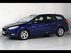 2016 ford focus trend station wagon team hutchinson ford