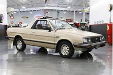 motor auto repair manual 1986 subaru brat seat position control 1986 subaru brat for sale 65856 mcg