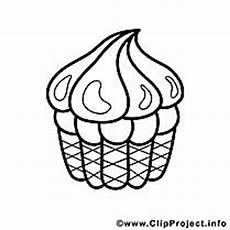 Malvorlagen Mandala Cake Ausmalbilder Cupcakes 450 Malvorlage Alle Ausmalbilder