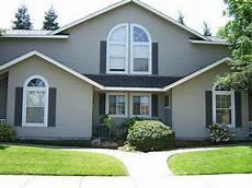 home depot exterior house paint exterior paint color