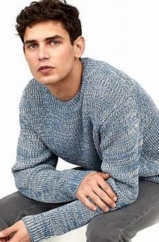 top male models 2020 arthur gosse peter brandt pinterest in 2020 best male models men cute guys