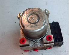 repair voice data communications 1998 pontiac trans sport auto manual repair anti lock braking 1996 ford ranger head up display repair guides brake operating