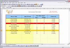 spreadsheet download for windows 10 spreadshee wps spreadsheet download for windows 10