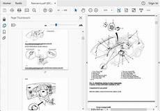 free online car repair manuals download 2002 mini mini user handbook kia sportage 2002 to 2007 workshop repair manual