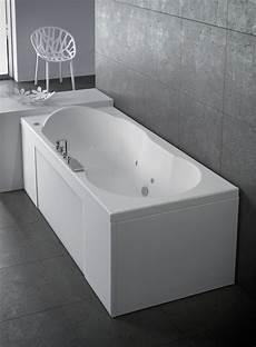vasca idromassaggio grandform vasca idromassaggio romanza grandform tccviterbo it