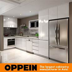 Kitchen Furniture Australia 2016 Australia Project Melamine Finish Wooden Kitchen