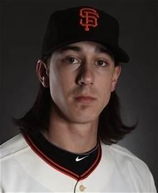 99 best haired athletes images pinterest athletes hair and baseball