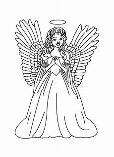 printable coloring pages coloringme