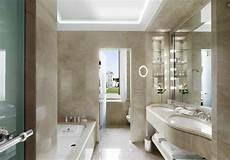 Luxus Badezimmer Design - 25 small but luxury bathroom design ideas