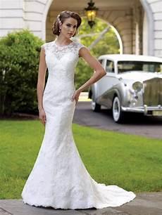 dress for a vegas wedding las vegas bridal store stylist fave wedding dress