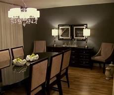 dark wood floors wall colors types of wood