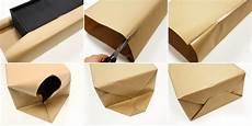 Weihnachtsgeschenke Verpacken So Gehts Fashion5