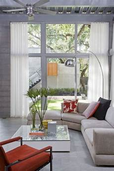 Simple Small Home Decor Ideas by 29 Modern Space Saving Living Room Ideas Godfather