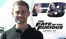 Fast And The Furious 9 Will Be Filmed In Australia