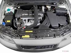 small engine maintenance and repair 2007 volvo s60 electronic valve timing image 2007 volvo s60 4 door sedan 2 5l turbo at fwd engine size 640 x 480 type gif posted