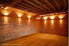 wall lights barn conversion best images about residential interiors pinterest sliding barn doors trivia and barn houses