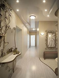 Home Decor Ideas Ceiling by 35 Hallway Decor Ideas To Try In Your Home Keribrownhomes