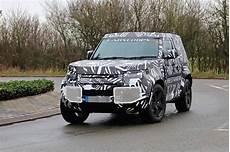 land rover defender 2019 autoforum
