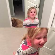 8 Foto Ketika Anak Kecil Sedang Menangis Ini Lucu Abis