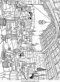 Ausmalbilder Buchstaben Mittelalter Mittelalter 33 Gratis Malvorlage In Geografie Mittelalter