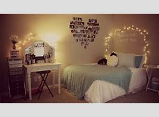 ROOM TOUR    BeautyBySiena ?   YouTube